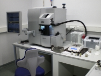 Molycorp labori avamine IV